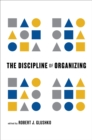 The Discipline of Organizing - eBook