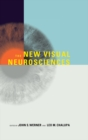 The New Visual Neurosciences - eBook