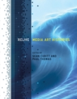 Relive : Media Art Histories - eBook