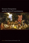Sensory Integration and the Unity of Consciousness - eBook