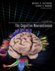 The Cognitive Neurosciences - eBook