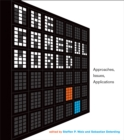 The Gameful World : Approaches, Issues, Applications - eBook