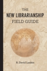 New Librarianship Field Guide - eBook
