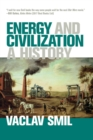 Energy and Civilization : A History - eBook