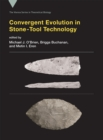 Convergent Evolution in Stone-Tool Technology - eBook
