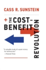 The Cost-Benefit Revolution - eBook