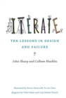 Iterate : Ten Lessons in Design and Failure - eBook