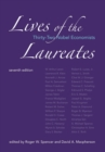 Lives of the Laureates : Thirty-Two Nobel Economists - eBook