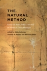 The Natural Method : Essays on Mind, Ethics, and Self in Honor of Owen Flanagan - eBook