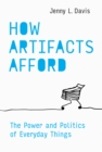 How Artifacts Afford - eBook