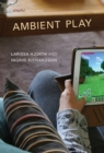 Ambient Play - eBook