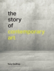Story of Contemporary Art - eBook
