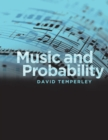Music and Probability - Book