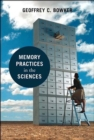 Memory Practices in the Sciences - Book