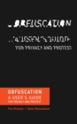 Obfuscation : A User's Guide for Privacy and Protest - Book