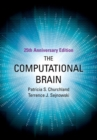 The Computational Brain - Book