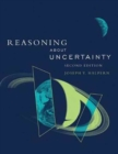 Reasoning about Uncertainty - Book