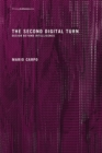 The Second Digital Turn : Design Beyond Intelligence - Book