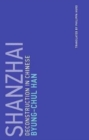 Shanzhai : Deconstruction in Chinese Volume 8 - Book