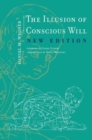 The Illusion of Conscious Will - Book