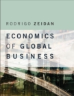Economics of Global Business - Book
