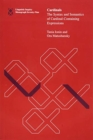 Cardinals : The Syntax and Semantics of Cardinal-Containing Expressions Volume 79 - Book
