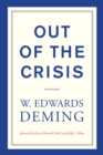 Out of the Crisis - Book