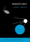 Spaceflight : A Concise History - Book