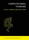 Computational Thinking - Book