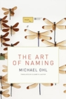 The Art of Naming - Book