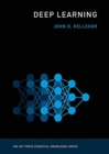 Deep Learning - Book