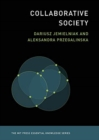 Collaborative Society - Book
