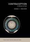 Contraception : A Concise History - Book