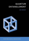 Quantum Entanglement - Book