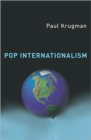 Pop Internationalism - Book