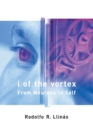I of the Vortex : From Neurons to Self - Book