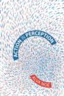 Action in Perception - Book