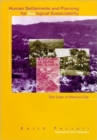 Human Settlements and Planning for Ecological Sustainability : The Case of Mexico City - Book