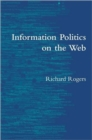 Information Politics on the Web - Book