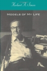 Models of My Life - Book