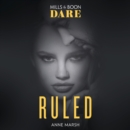 Ruled - eAudiobook