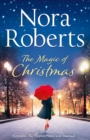 The Magic Of Christmas - Book