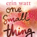 One Small Thing - eAudiobook