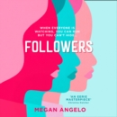 Followers - eAudiobook