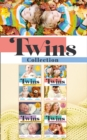 The Twins Collection - Book