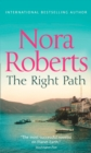 The Right Path - Book