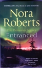 Entranced - Book