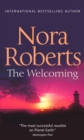 The Welcoming - Book