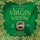 Virgin Widow - eAudiobook