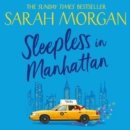 Sleepless In Manhattan - eAudiobook